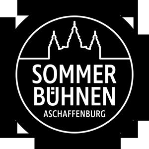 Logo Sommerbühnen Aschaffenburg