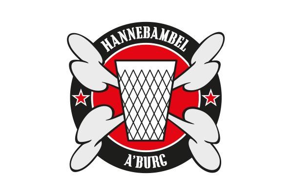 Hannebambel