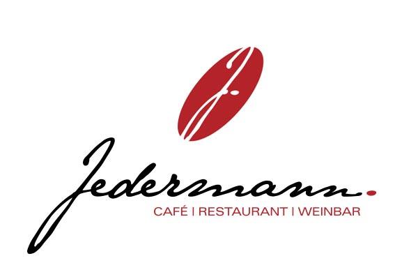 Restaurant Jedermann