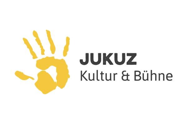 Jugendkulturzentrum der Satdt Aschaffenburg