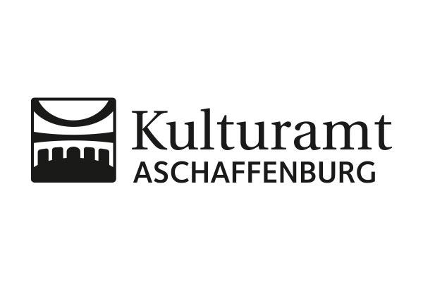 Kulturamt Aschaffenburg
