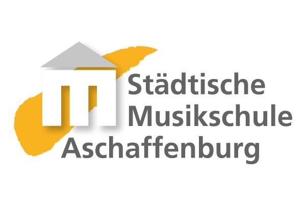 Städtische Musikschule Aschaffenburg