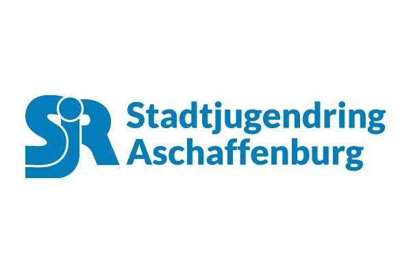 Stadtjugendring Aschaffenburg