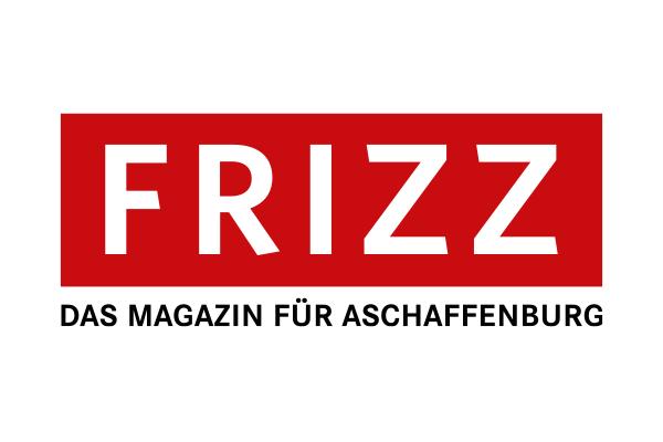 FRIZZ Das Magazin für Aschaffenburg