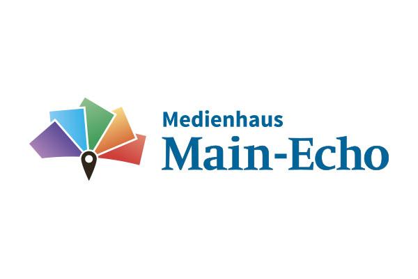 Medienhaus Main-Echo